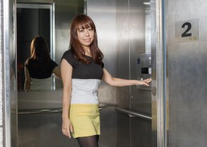 elevator maintenance, salt lake city elevators